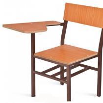 قیمت صندلی دانش آموزی