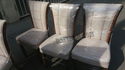 صندلی سون