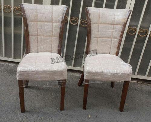 صندلی سون1