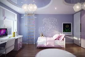سقف اتاق 3