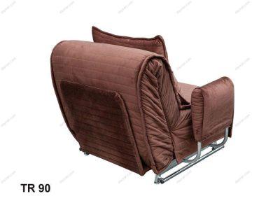 مبل تخت خواب شو کینگ 1