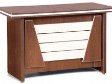 میز مدیریت کارمندی - MK102
