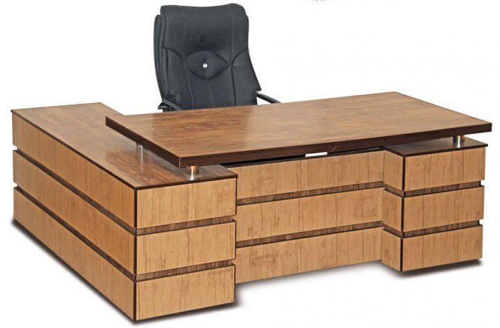 میز مدیریت MK108