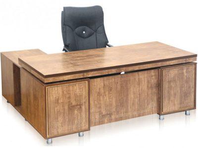 میز مدیریت MK109