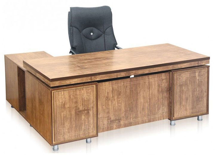میز مدیریت اداری - MK109
