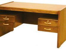 میز مدیریت و پذیرش - MK110