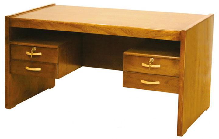 میز مدیریت و پذیرش – MK110