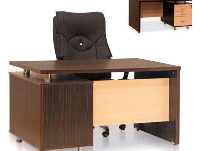 میز مدیریت MK111