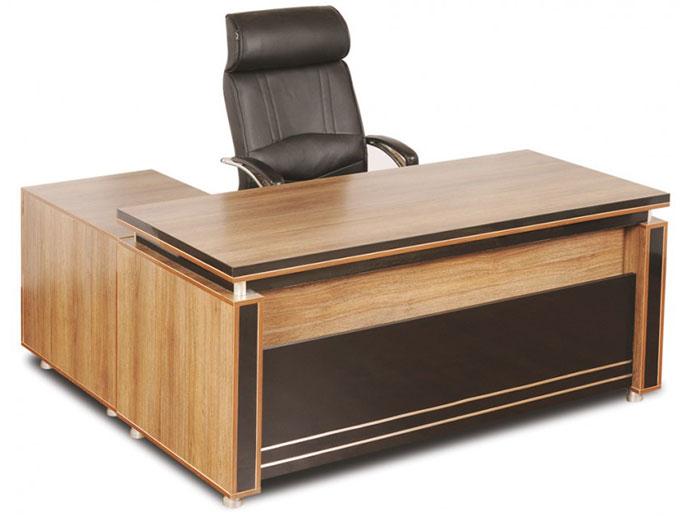 میز مدیریتی MK113