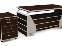 میز مدیریت - MK114