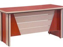 میز مدیریت فایل دار متحرک - MK116