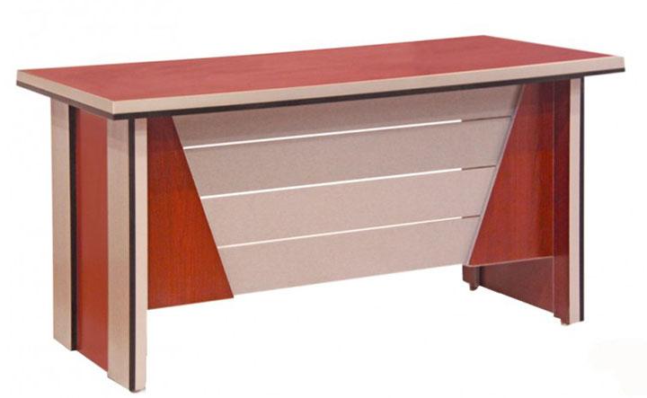 میز مدیریت فایل دار متحرک – MK116