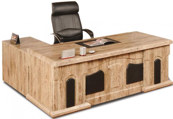 میز مدیریتی سلطنتی – MK117