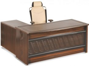 میز مدیریتی سلطنتی - MK121
