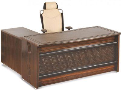 میز مدیریتی MK121