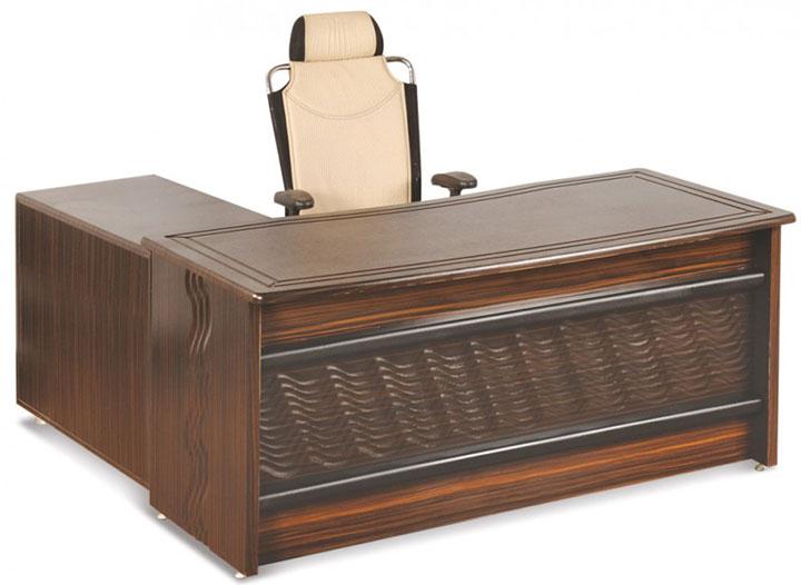 میز مدیریتی سلطنتی – MK121