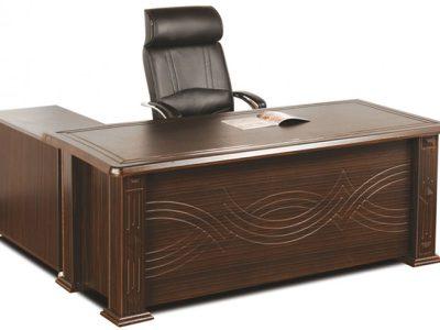 میز مدیریتی سلطنتی - MK122