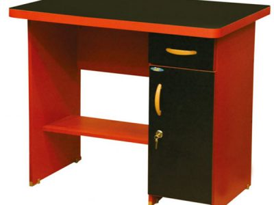 میز مدیریت ام دی اف - MK123