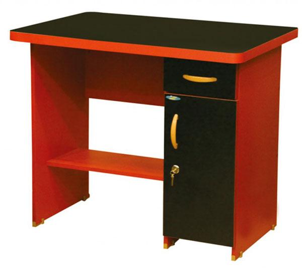 میز تحریر – MK123