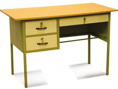 میز اداری MK011