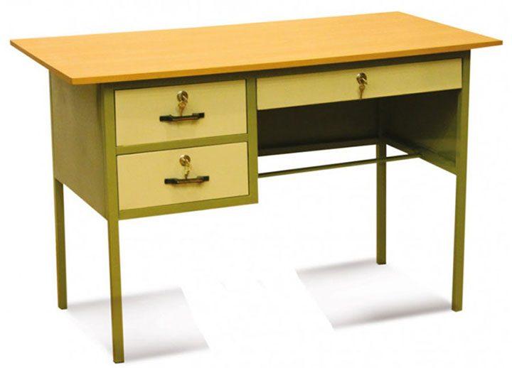 میز اداری - MK011