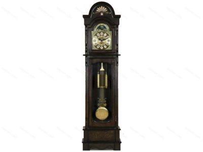 ساعت ایستاده مدرن A9007