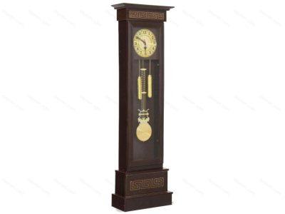 ساعت ایستاده سلطنتی ورساچ