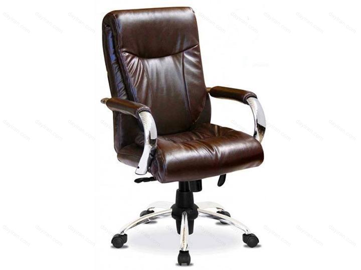 صندلی مدیریتی - sm101