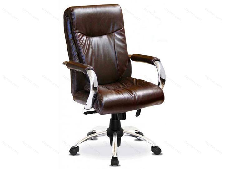 صندلی اداری مدیریتی – sm101
