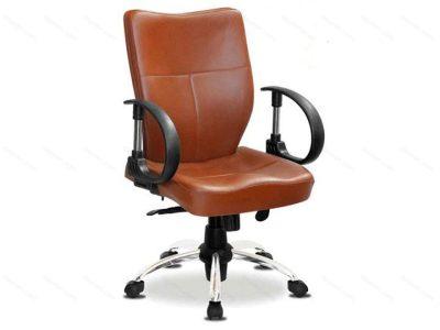 صندلی مدیریتی - sm102