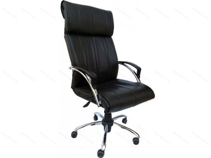 صندلی اداری - SM103