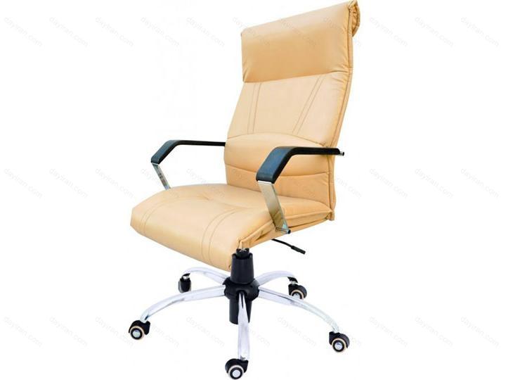 صندلی مدیریتی – SM104