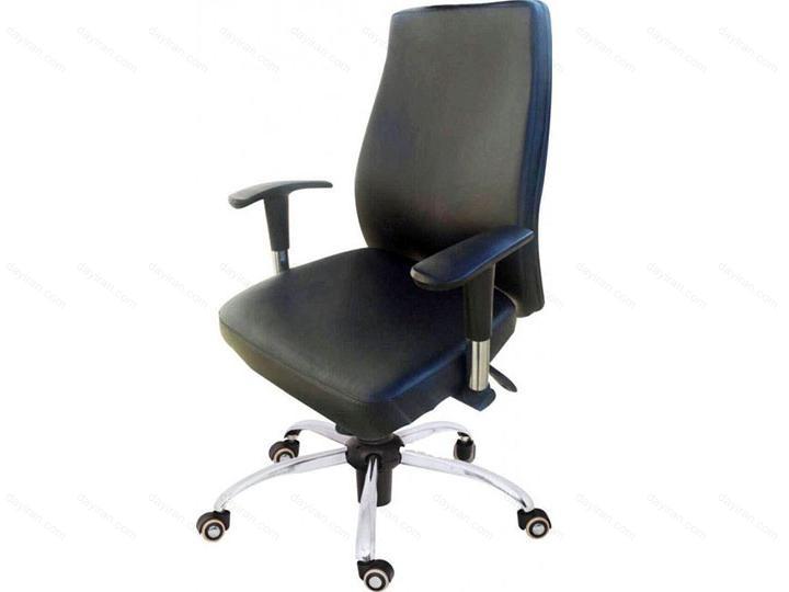 صندلی اداری گردان – SM105