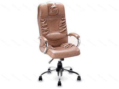 صندلی اداری - SM106