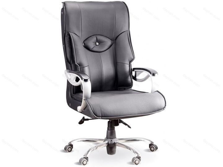 صندلی مدیریتی - SM107