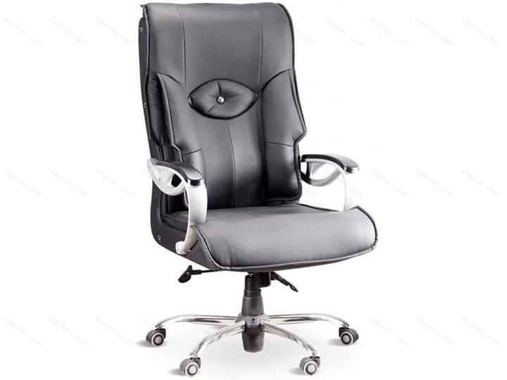 صندلی مدیریتی – SM107