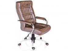 صندلی اداری - SM108