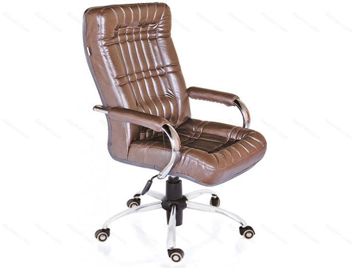 صندلی اداری – ۳۰۱۰