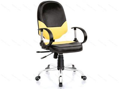صندلی کامپیوتر - 109