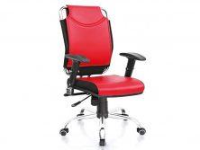صندلی اداری کامپیوتر - SM110