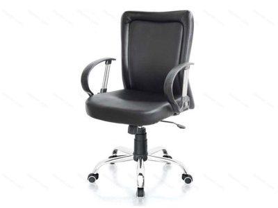 صندلی کامپیوتر - 400