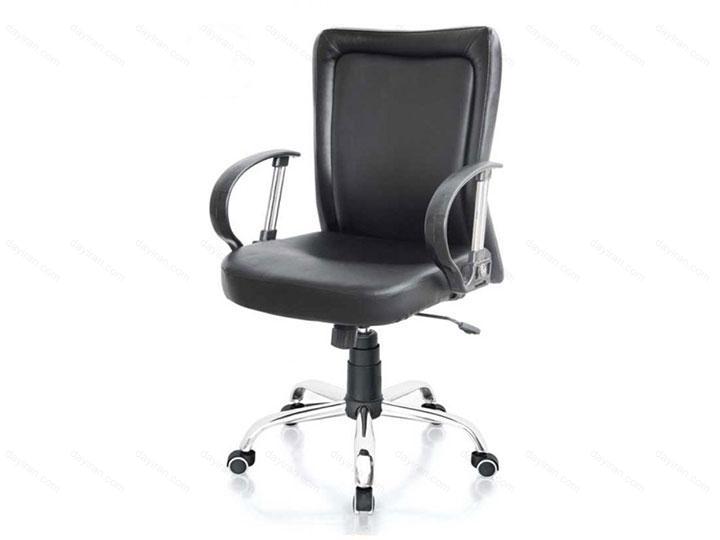 صندلی کامپیوتر – ۴۰۰