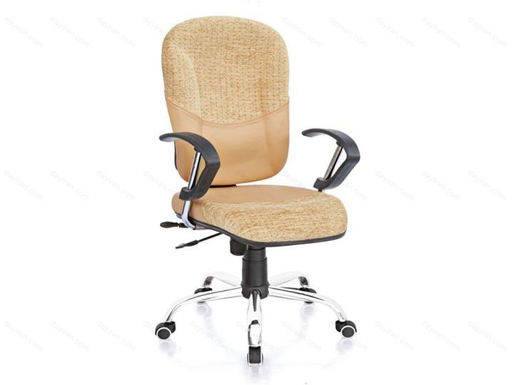 صندلی اداری – SM116
