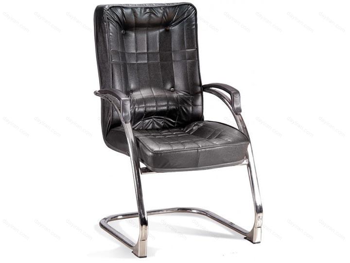 صندلی اداری – SM132