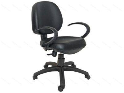 صندلی کامپیوتر - SM115