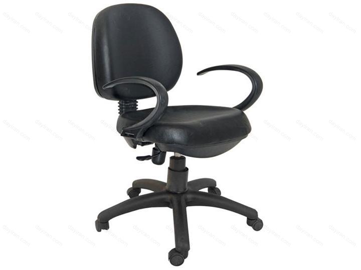 صندلی کامپیوتر – SM115