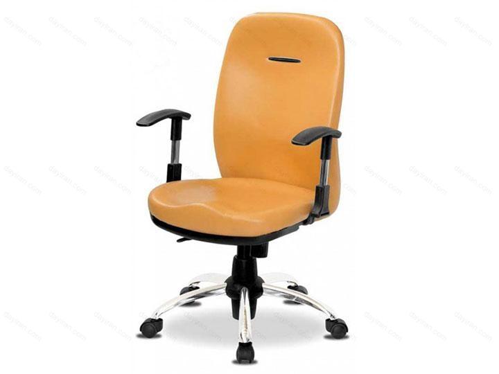 صندلی اداری مدیریتی – SM111