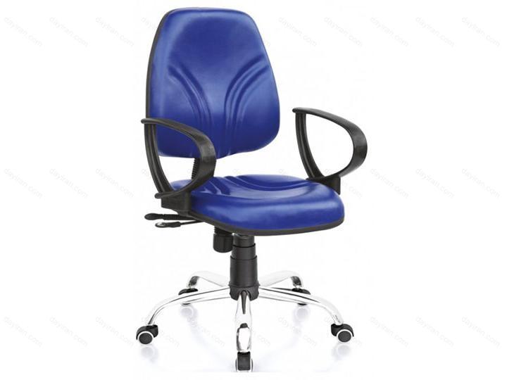 صندلی اداری – SM114
