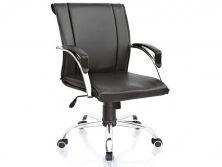 صندلی مدیریتی - SM114