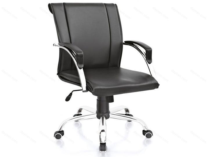 صندلی مدیریتی – SM114
